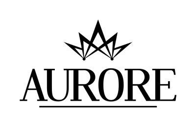 logo logo 标志 设计 矢量 矢量图 素材 图标 400_260